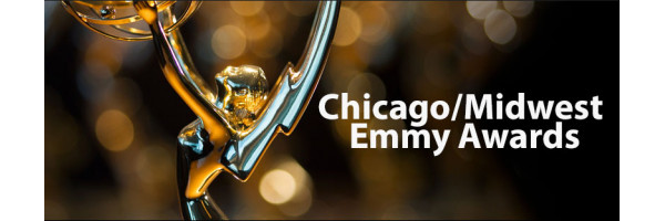 Zaxwerks User Wins Chicago/Midwest Emmy Awards