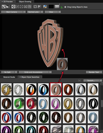 3d text adobe after effects cs5 serial number