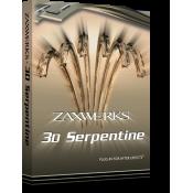 3D Serpentine (1)