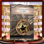 3D Invigorator Classic