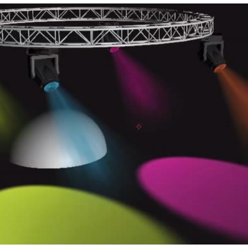 Tutorial 66 - 3D Invigorator PRO 7 Overview