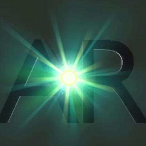 Tutorial 69 - 3D ProAnimator/3D Invigorator - Flare Controls Part 1